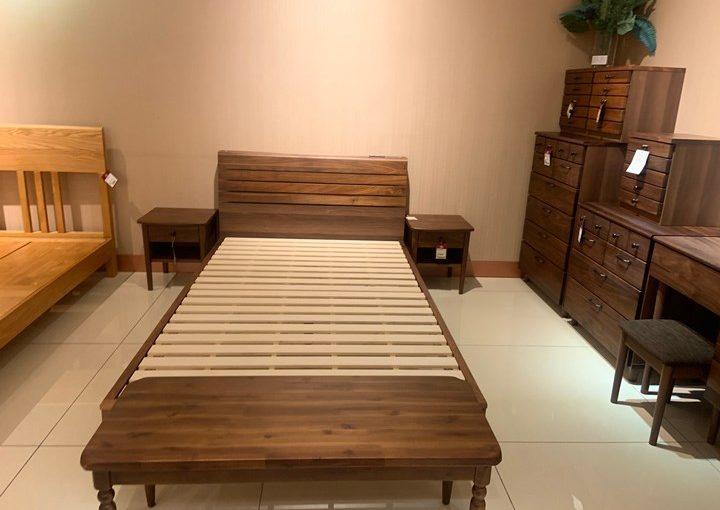 【五股床墊推薦】推薦台北新北泰山床墊工廠!這次新買的乳膠獨立筒床墊帶給我們全家前所未有的舒適睡眠!